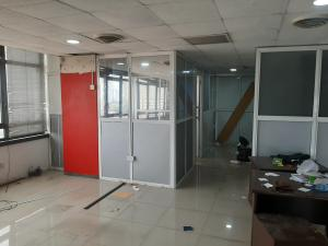2 bedroom Warehouse Commercial Property for shortlet Tin Can Apapa Lagos