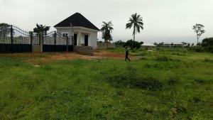 Land for sale Elechi Amadi Eleme Port Harcourt Rivers