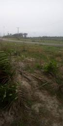Mixed   Use Land Land for rent Sangotedo Ajah Lagos