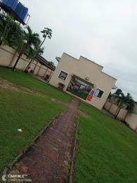 Commercial Property for rent - Ajiwe Ajah Lagos