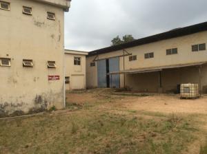 Warehouse for sale Maya Road Maya Ikorodu Lagos