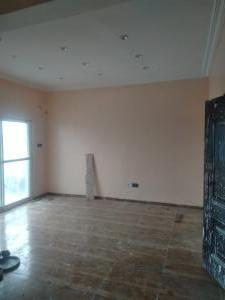 2 bedroom Flat / Apartment for rent Awoyaya Eputu Ibeju-Lekki Lagos