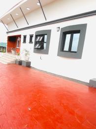 3 bedroom Detached Bungalow for sale ... Arepo Ogun