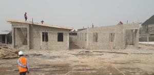 2 bedroom Flat / Apartment for sale Lakowe Ajah Lagos