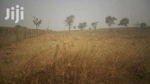 Mixed   Use Land Land for sale Whatsapp 08033336878 Karu Nassarawa