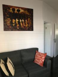 1 bedroom Mini flat for shortlet .lekki Phase 1 Lekki Phase 1 Lekki Lagos