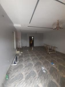 4 bedroom Land for rent Ajah Lagos