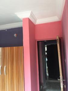 1 bedroom mini flat  Massionette House for rent United Estate Sangotedo Sangotedo Ajah Lagos