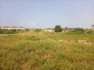 Mixed   Use Land Land for sale behind Cooplag estate, Orchid hotel road. Via 2nd toll gate, Lekki. Lekki Lagos