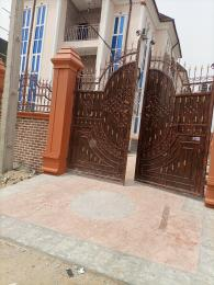 2 bedroom Flat / Apartment for rent Startime Apple junction Amuwo Odofin Lagos