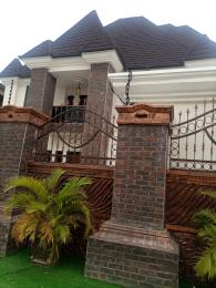 2 bedroom Flat / Apartment for rent Divine Apple junction Amuwo Odofin Lagos