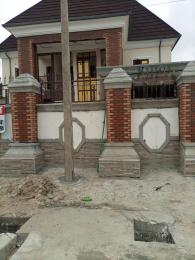 2 bedroom Flat / Apartment for rent Apple Apple junction Amuwo Odofin Lagos