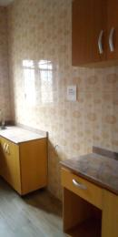 2 bedroom Flat / Apartment for rent Green fied Green estate Amuwo Odofin Lagos