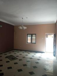 2 bedroom Flat / Apartment for rent Parkview Estate Ago palace Okota Lagos