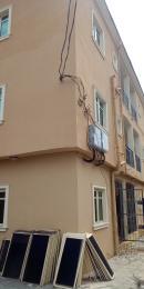 3 bedroom Flat / Apartment for rent Fidelity Ago palace Okota Lagos