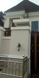 2 bedroom Flat / Apartment for rent Prayer city Apple junction Amuwo Odofin Lagos