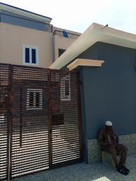 2 bedroom Flat / Apartment for rent Peace Estate Apple junction Amuwo Odofin Lagos