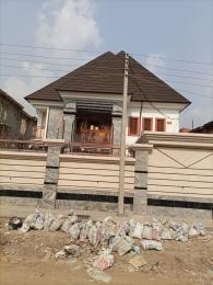 2 bedroom Flat / Apartment for rent Idowu Ago palace Okota Lagos