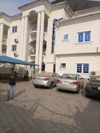 2 bedroom Flat / Apartment for rent Peace Estate Amuwo Odofin Amuwo Odofin Lagos