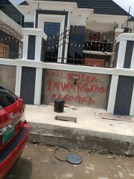 2 bedroom Flat / Apartment for rent Victory Apple junction Amuwo Odofin Lagos