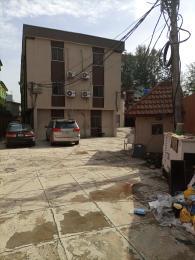 3 bedroom Flat / Apartment for rent Toyin Allen Avenue Ikeja Lagos