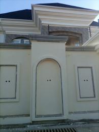 3 bedroom Flat / Apartment for rent Ago Palace Estate Ago palace Okota Lagos