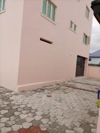 3 bedroom Flat / Apartment for rent Hosanna Apple junction Amuwo Odofin Lagos