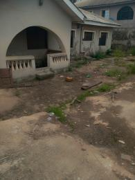 4 bedroom House for sale Buknor Estate Bucknor Isolo Lagos