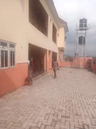 2 bedroom Detached Duplex for rent Dei-Dei Abuja