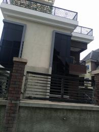 4 bedroom Flat / Apartment for rent Startime Apple junction Amuwo Odofin Lagos