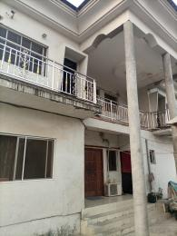 4 bedroom Flat / Apartment for rent Century Ago palace Okota Lagos