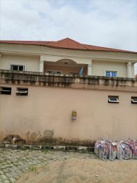 4 bedroom Flat / Apartment for rent Apple Apple junction Amuwo Odofin Lagos