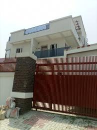 5 bedroom Flat / Apartment for sale Raji Rasaki Apple junction Amuwo Odofin Lagos