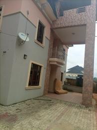 5 bedroom Flat / Apartment for rent Lakeview Amuwo Odofin Amuwo Odofin Lagos