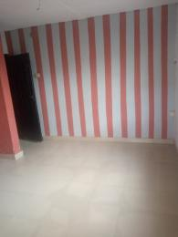 1 bedroom Mini flat for rent Off College Road Ifako-ogba Ogba Lagos