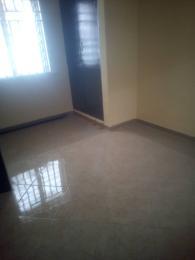 1 bedroom mini flat  Mini flat Flat / Apartment for rent - Ogudu GRA Ogudu Lagos