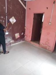 Self Contain for rent   Ogba Lagos
