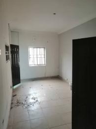 Self Contain for rent Ologolo Lekki Lagos