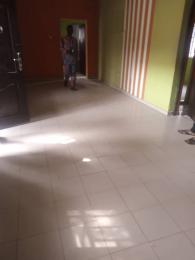 3 bedroom Flat / Apartment for rent - Oke-Ira Ogba Lagos