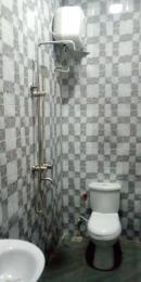 1 bedroom mini flat  Flat / Apartment for rent Parkview  Ago palace Okota Lagos