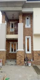 1 bedroom mini flat  Flat / Apartment for rent Lakeview Apple junction Amuwo Odofin Lagos