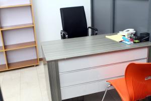 Private Office Co working space for shortlet 12b Yinka Bello St, Lekki Phase 1, Lagos Lekki Phase 1 Lekki Lagos