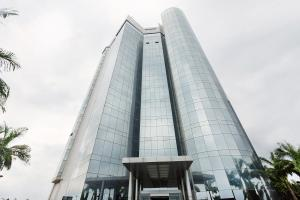 Office Space Commercial Property for rent 4th Floor, Tower C Churchgate Plaza, AO Cadastral Zone Constitution Avenue, Central Business District, 900211 Central Area Abuja