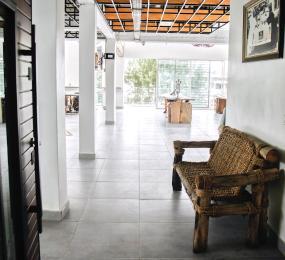 Commercial Property for rent Lekki Phase I, Lekki, Nigeria Lekki Phase 1 Lekki Lagos