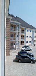 3 bedroom Blocks of Flats House for rent Close to Gilmore Construction company & NNPC Jahi Abuja