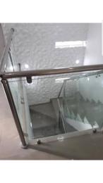 4 bedroom Detached Duplex House for sale bera estate Lekki Phase 2 Lekki Lagos
