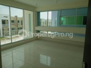3 bedroom Terraced Duplex House for rent monastery road Sangotedo Ajah Lagos