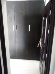 3 bedroom Flat / Apartment for sale Oral Estate Lekki Lagos