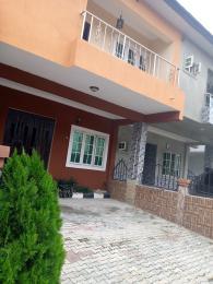 3 bedroom Terraced Duplex House for sale Lekki Gardens Phase 2 Abraham adesanya estate Ajah Lagos
