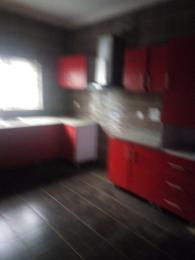 3 bedroom Semi Detached Duplex House for rent Amity estate Abijo Ajah Lagos